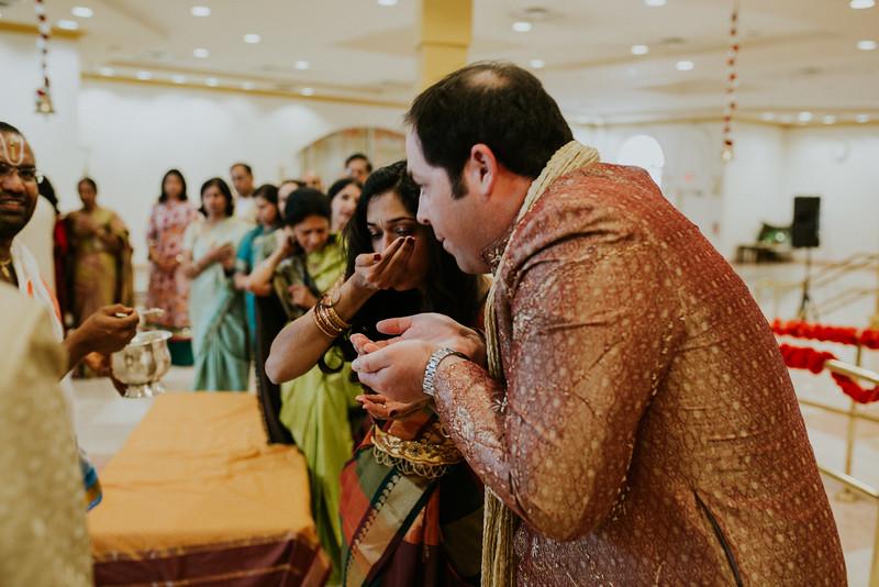 Manny+Sunita_Wed_2-0166.jpg