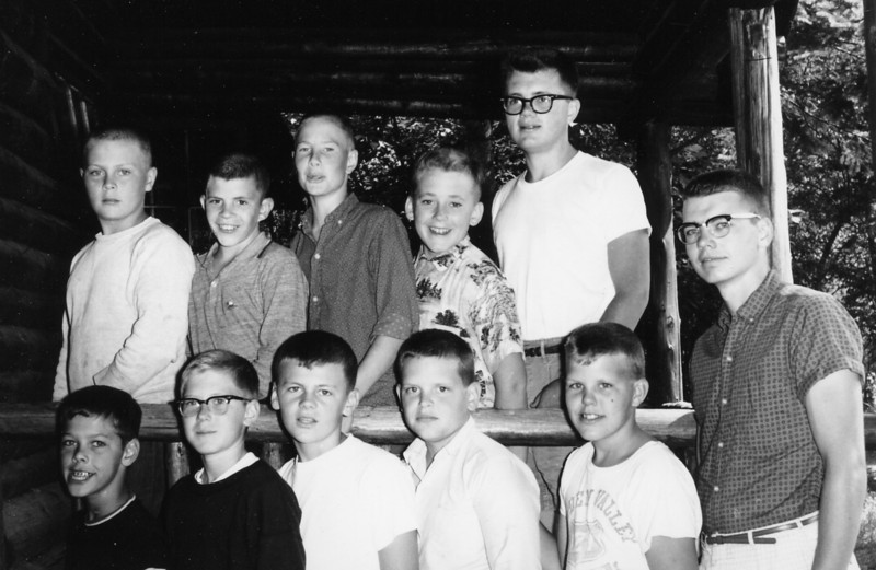 1961 Int 4 1st.jpg