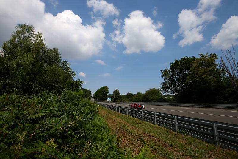 Le-Mans-Classic-2018-026.JPG