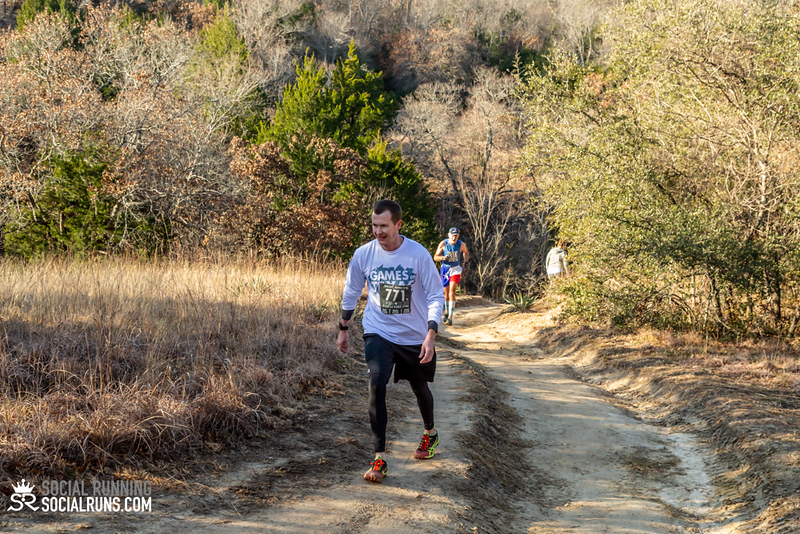 SR Trail Run Jan26 2019_CL_4563-Web.jpg