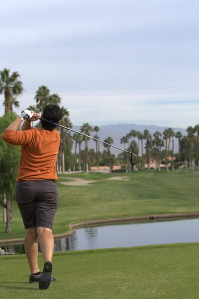 LPGA National Team Championship 219.jpg
