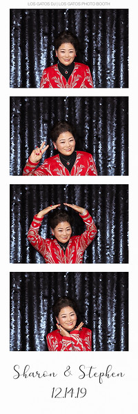 LOS GATOS DJ - Sharon & Stephen's Photo Booth Photos (photo strips) (27 of 51).jpg