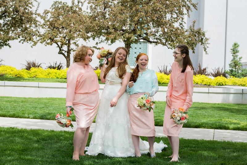 hershberger-wedding-pictures-35.jpg