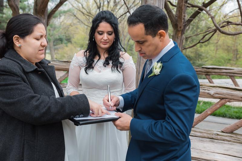 Central Park Wedding - Diana & Allen (143).jpg