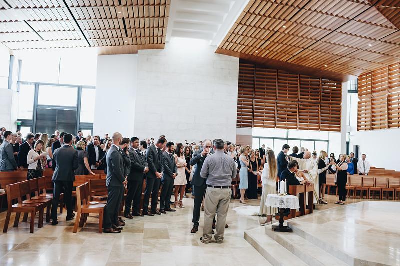 Zieman Wedding (310 of 635).jpg