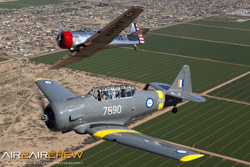 N76BZ-&-N3158G_Wings-of-Flight_T-6_MG_3470.jpg