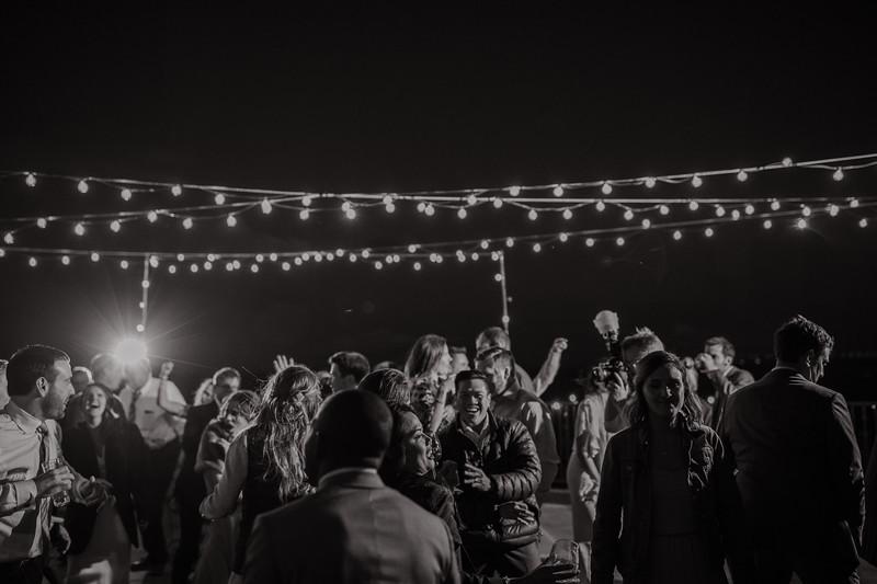 Seattle Wedding Photographer_-2037.jpg
