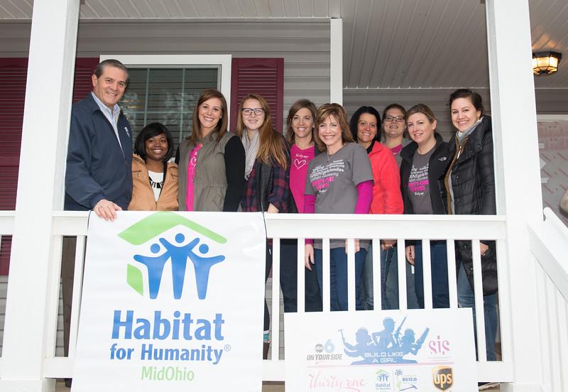 Habitat_For_Humanity-3623.jpg