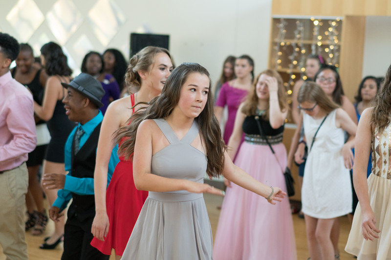 2017Culbreth8thGradeDance-19.jpg