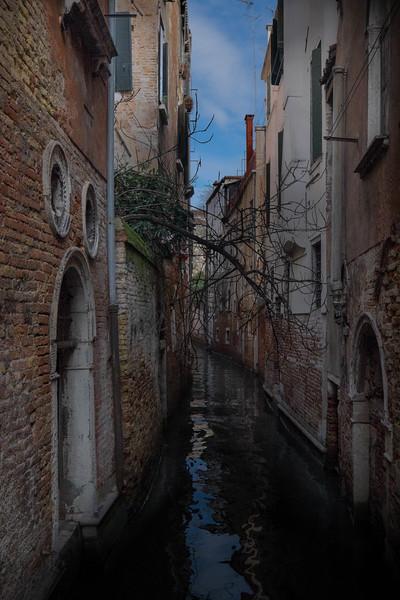 Venice_Italy_VDay_160212_25.jpg