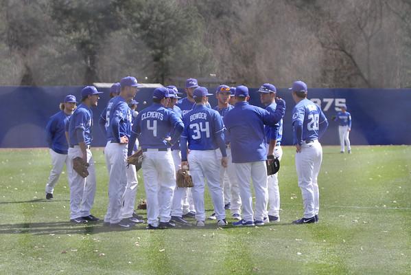GA STATE Baseball and Softball  2-16-13