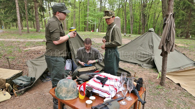 MOH Grove WWII Re-enactment May 2018 (1114).JPG