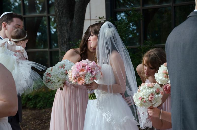 Andrew & Stefani Wedding Ceremony 2014-BJ1_5233.jpg