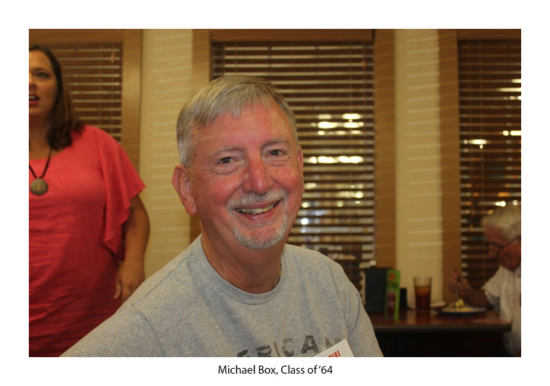 Mike Box '64.jpg