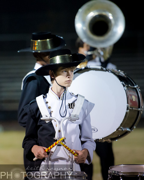 keithraynorphotography wghs band halftime show-1-14.jpg