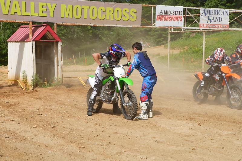 FCA Motocross camp 20170472day1.JPG