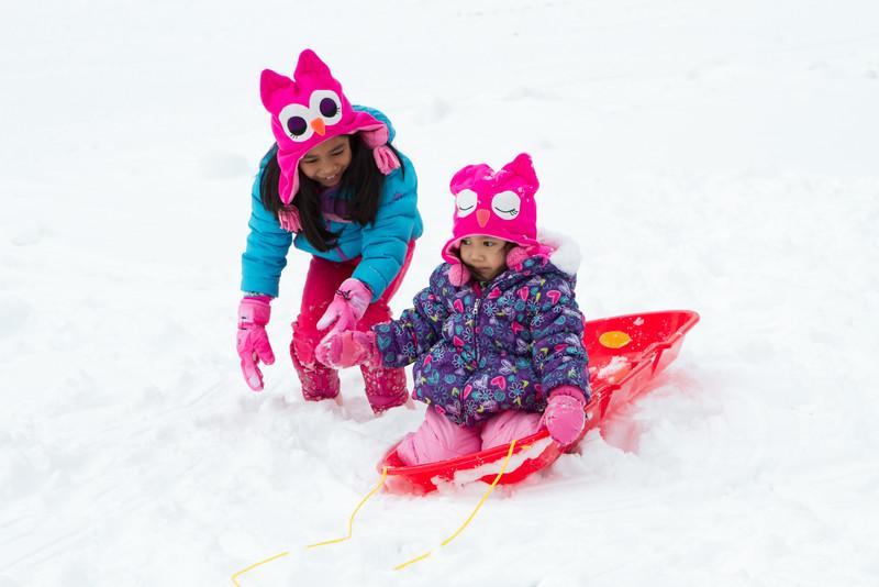 SnowPlay-48.jpg