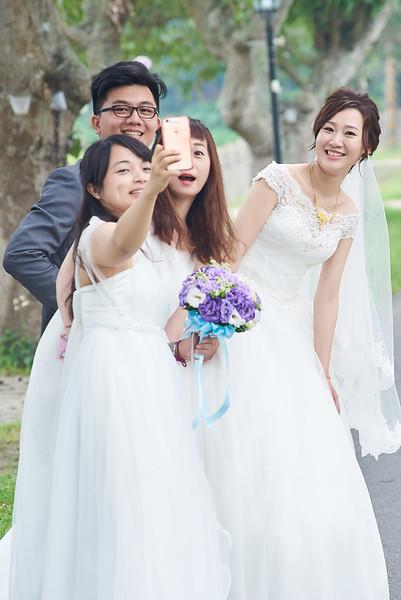 嘉新&美君婚禮紀錄-077.jpg