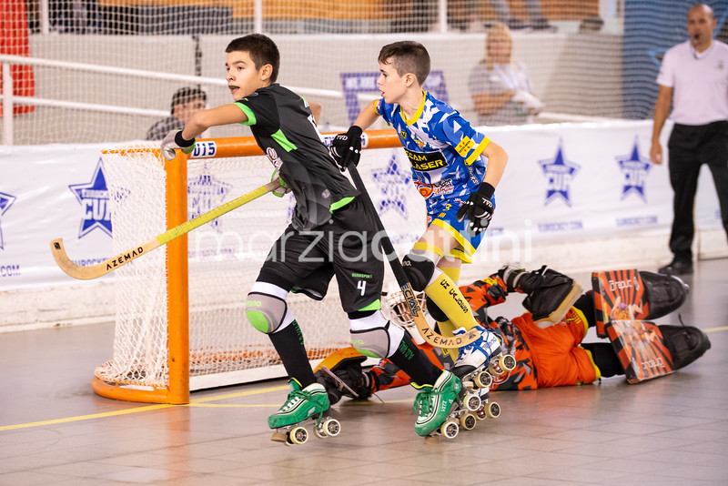 19-11-03-2Caldes-Valongo3.jpg
