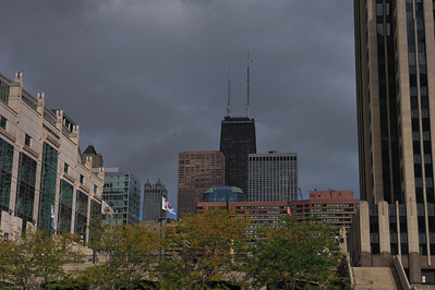 Chicago_091003_030