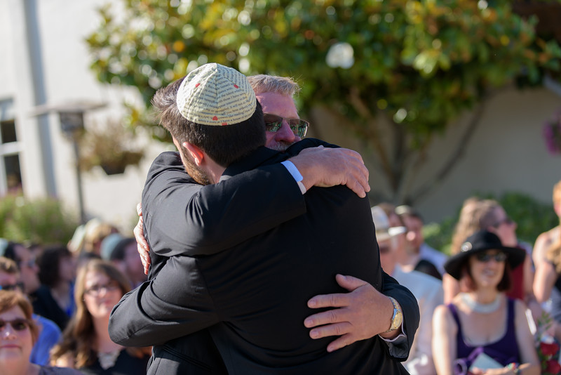 7051_Jennifer_and_James_Chaminade_Santa_Cruz_Wedding_Photography.jpg