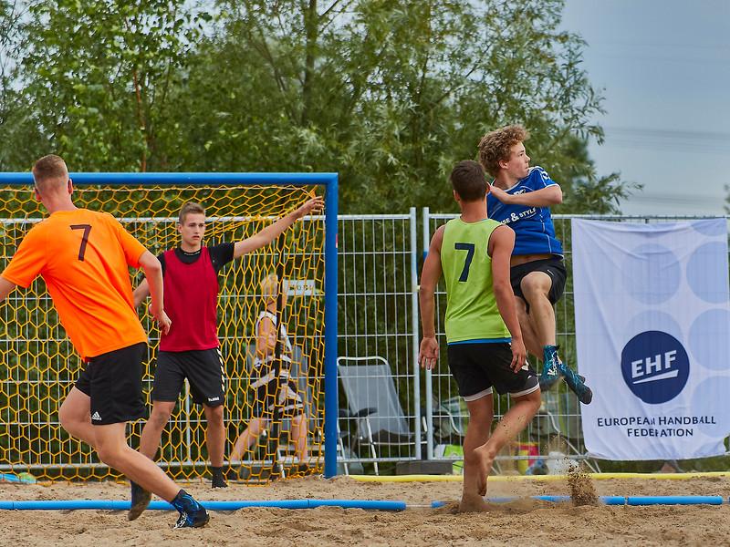 Molecaten NK Beach Handball 2017 dag 1 img 456.jpg