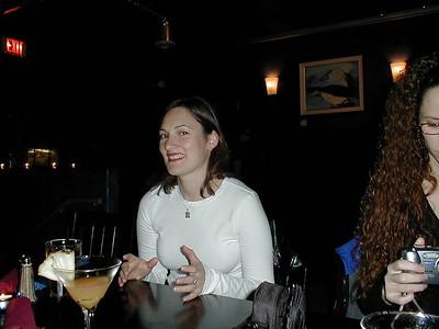 2003-12 - Heather's Birthday