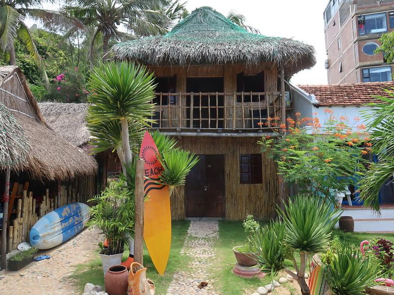 IMG_1253-lifes-a-beach-bungalow.JPG