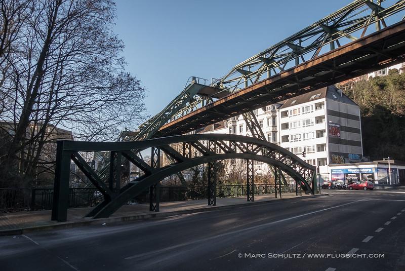 Wuppertal_20161231_web_18.jpg