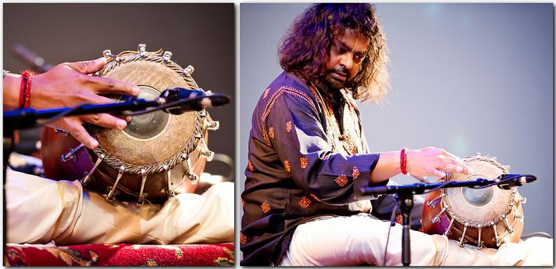 Sangeet 2014 with Shashank Subramanyam