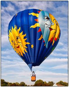 Balloon-A-Fair