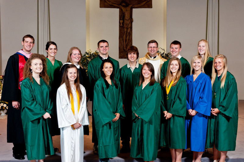 20120602 ABVM Graduates-304.jpg