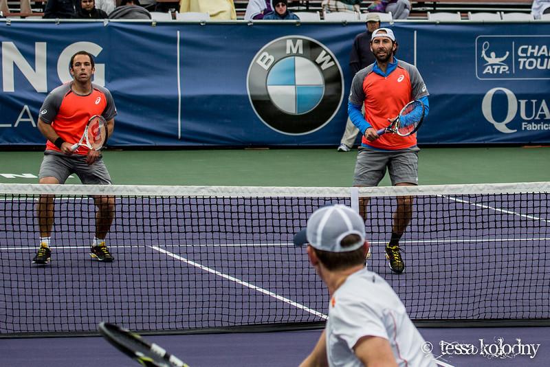 Finals Doubs Action Shots Gonzalez-Lipsky-3017.jpg