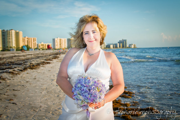 20140819beachwedding_clearwater_Tampa_Stephaniellenphotography.com-_MG_0150-Edit.jpg