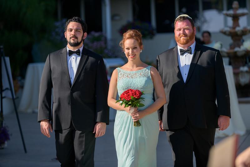7054_Jennifer_and_James_Chaminade_Santa_Cruz_Wedding_Photography.jpg