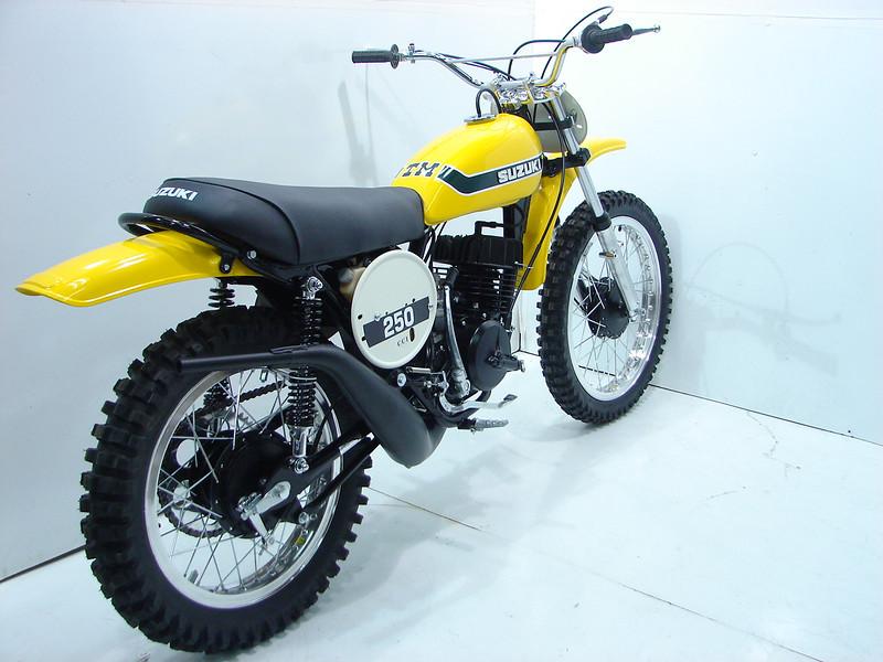 1973TM250 6-09 019.JPG