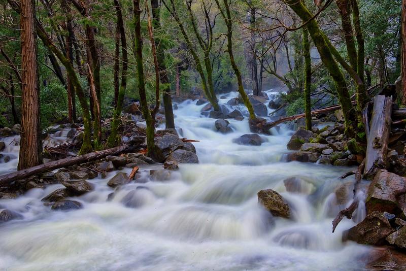 Flowing Bridal Veil Creek 1_DSC5261_HDR.jpeg