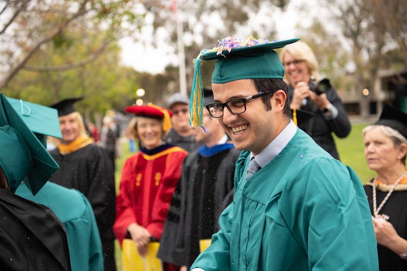 Graduation-2018-1823.jpg