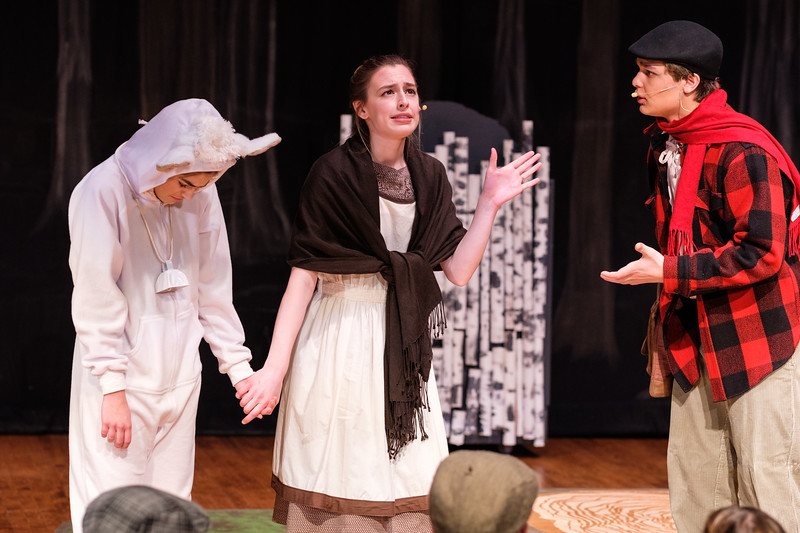 2018-03 Into the Woods Performance 0168.jpg