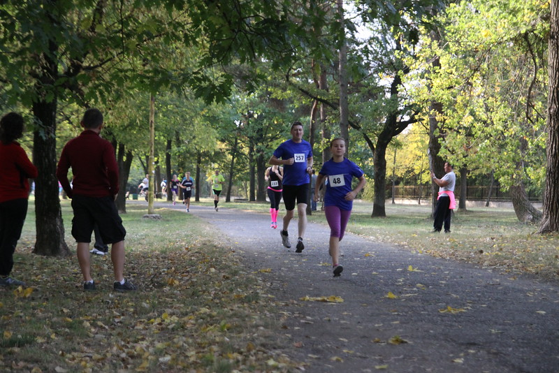 2 mile kosice 38 kolo 01.10.2016-034.JPG