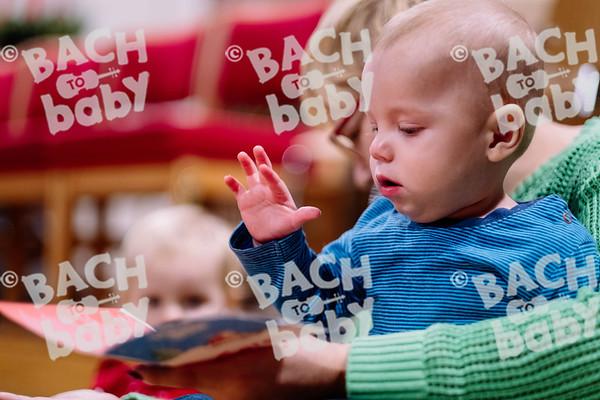 © Bach to Baby 2019_Alejandro Tamagno_Docklands_2019-12-11 028.jpg