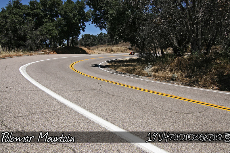 20090815 Palomar Mountain 250.jpg