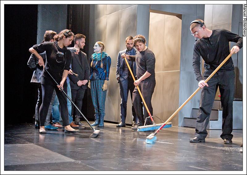 _Hamlet.7827.1.jpg