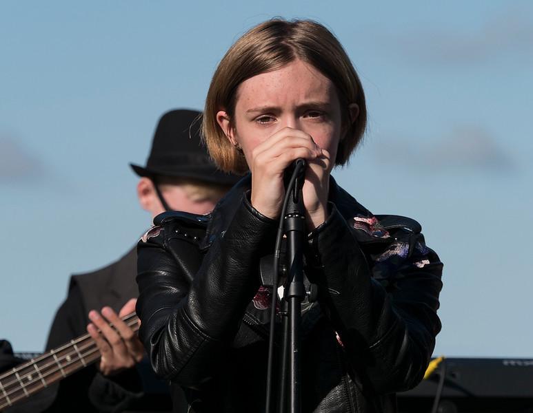 singer.jpg