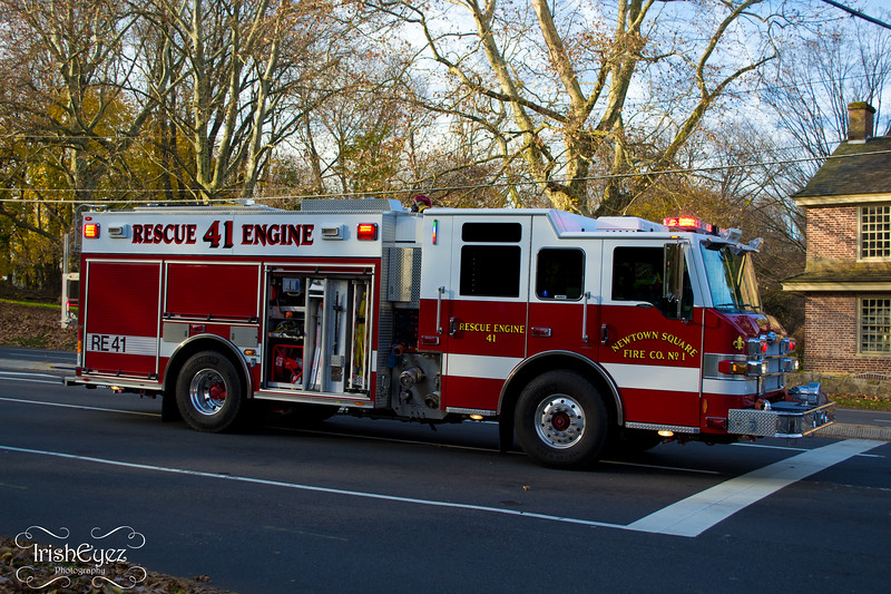 Newtown Square Fire Company (45).jpg