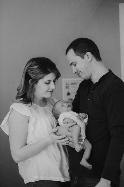 newborn-166edit.jpg