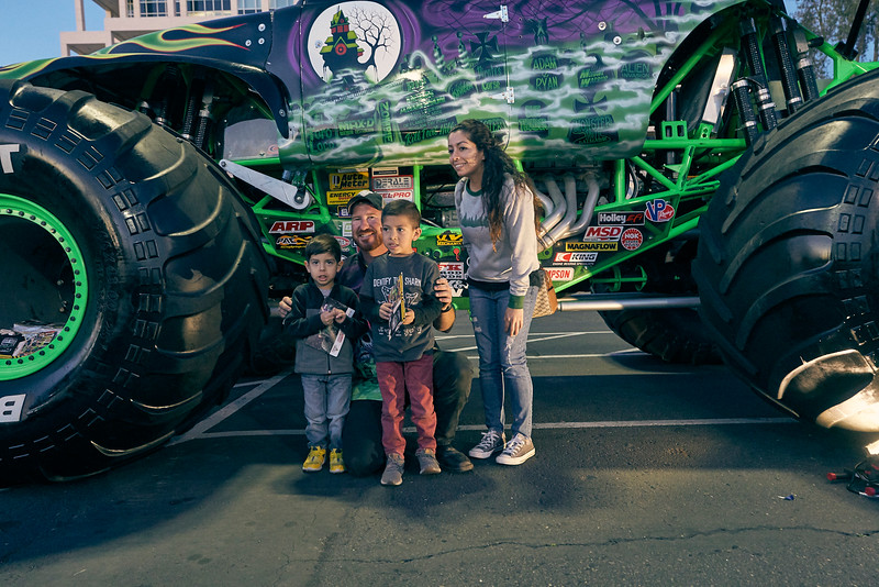 Grossmont Center Monster Jam Truck 2019 214.jpg