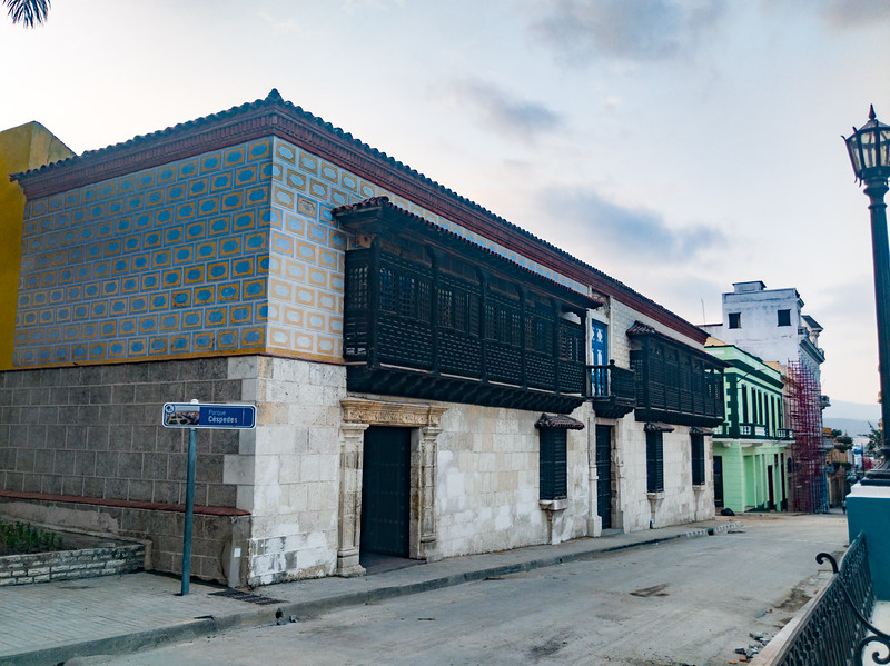 oldest building santiago de cuba.jpg
