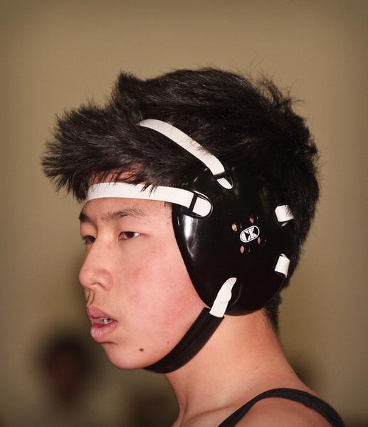 wrestling harbor Tournament_-89.jpg