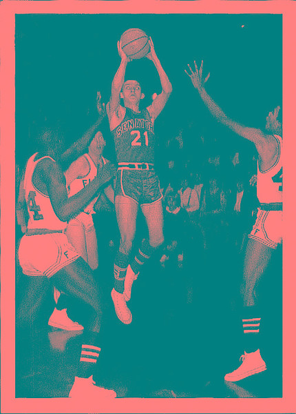 Lawson - Basketball.jpg